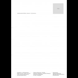 Briefbogen05 - 1stg - 4/0fbg -Logo